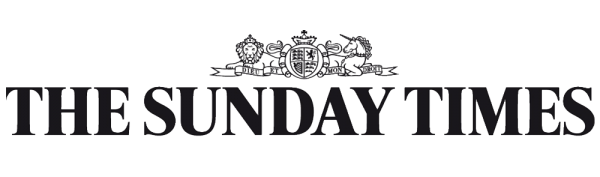 Mandeep Rai - The Sunday Times Best Seller